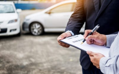 Does Your Insurance Care Which Auto Body Shop You Use?